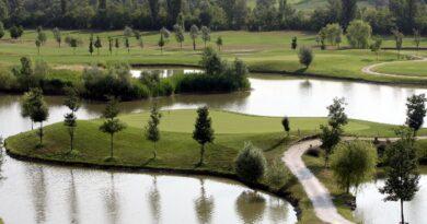 16 itinerari da percorrere a piedi o in bici, tra Emilia e Romagna