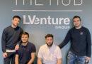 Nasce Accademia dei Test, la startup EdTech che vuole aiutare gli studenti a superare i test universitari
