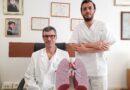 HITHOC, l'unione fa la forza. Chirurgia e chemioterapia 'ad alta temperatura' per trattare il mesotelioma pleurico