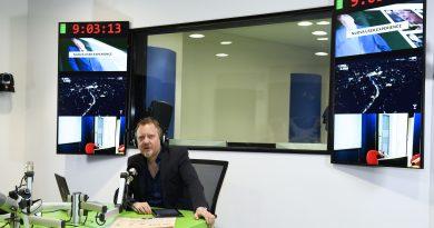 Podcast originali di Radio 24    Io sono libero  Storia di un condannato a morte  di Alessandro Milan